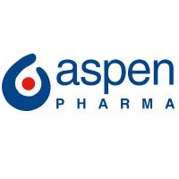 aspen-pharma