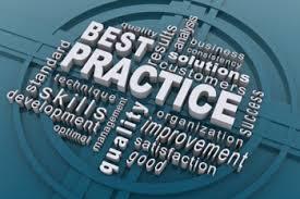 best-practice-1