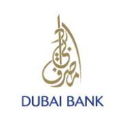 dubai-bank