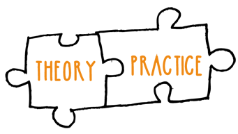 Theories and pratice
