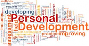 personal-development-1