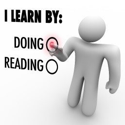 learning-by-doing